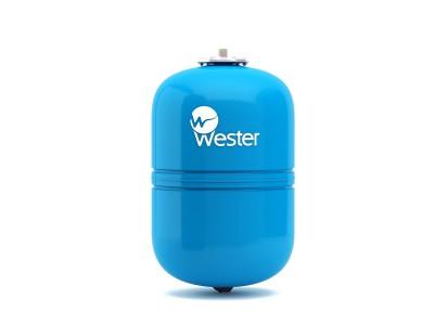 Аксессуары для водоснабжения, полива