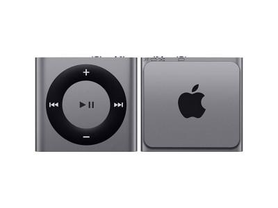 Аксессуары к mp3 плеерам iPod