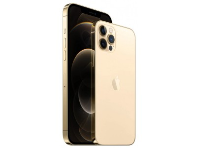 Чем отличается iPhone 12 Pro: его преимущества перед другими версиями из линейки 2020 года