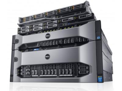 Как подобрать готовый сервер для предприятия