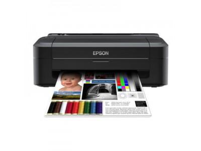 Как подобрать картридж в принтер?