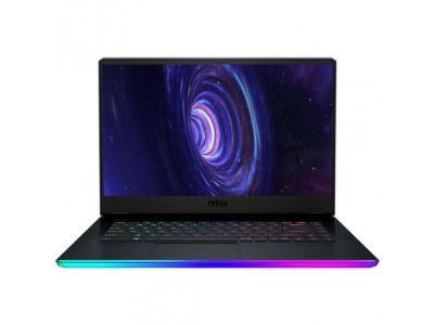 Как выбрать функциональный ноутбук?