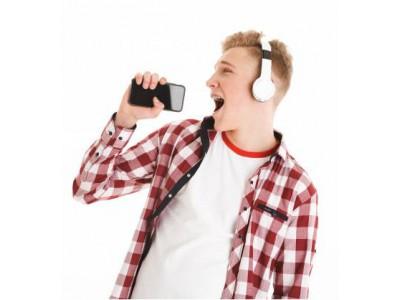 Основные причины купить мобильный телефон