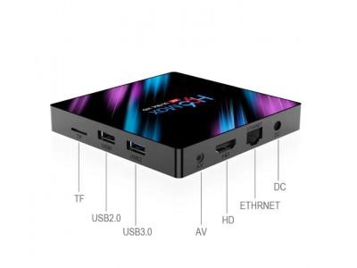 Почему стоит купить Android TV Box?