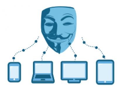 Причины и преимущества использования прокси-сервера