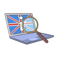 В чем разница между Online и On-line?