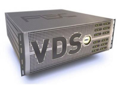 VDS хостинг - особенности услуги и ее использование