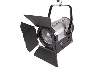 Как выбирать студийные осветители