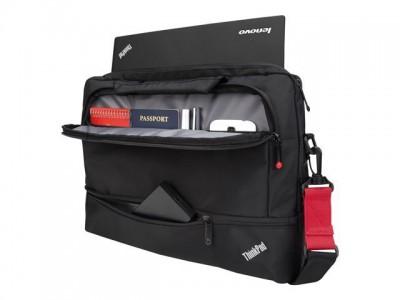 Как выбирать сумки для ноутбуков