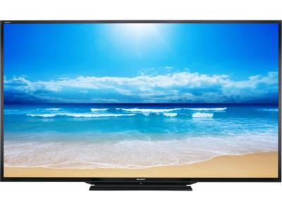 Как выбирать телевизоры