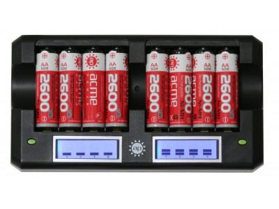 Как выбирать зарядные устройства