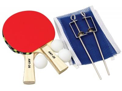 Комплекты настольного тенниса