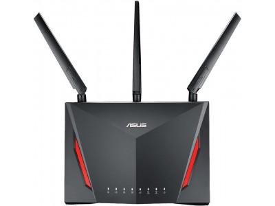Маршрутизаторы Wi-Fi