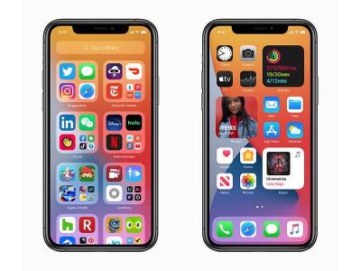 7 отличных приложений для вашего нового iPhone в 2021 году