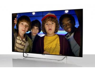Что нужно знать при выборе телевизора?