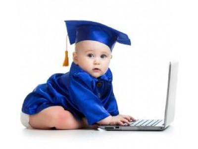 Доступные и надежные ноутбуки, которые помогут учиться детям в 2021 году