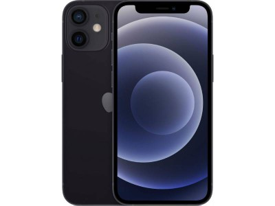 iPhone 12 Mini: особенности первого «мини» смартфона от Apple