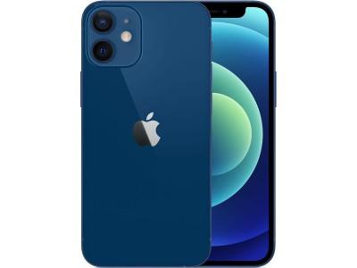 iPhone Mini: выбор в пользу компактности