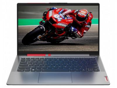 Как выбрать ноутбук: основные рекомендации