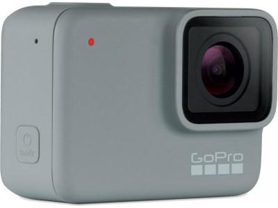 Лучшая GoPro 2021: какую экшн-камеру стоит купить сегодня?