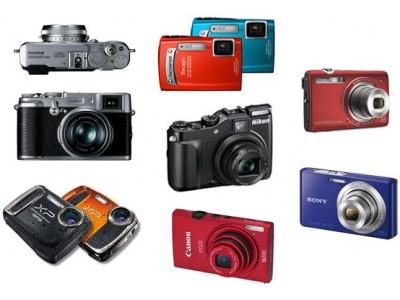 Лучшие компактные камеры с зумом 2021 года: жемчужины карманного размера, которые не экономят на качестве