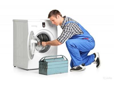 Наиболее частые поломки стиральной машины