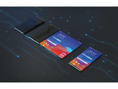 Предстоящие телефоны: смартфоны будущего 2020 и 2021 годов
