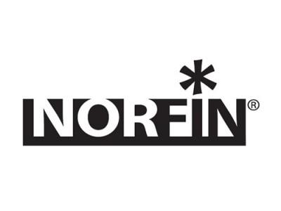 Термобелье Norfin: выбор с учетом назначения, материалов, размера
