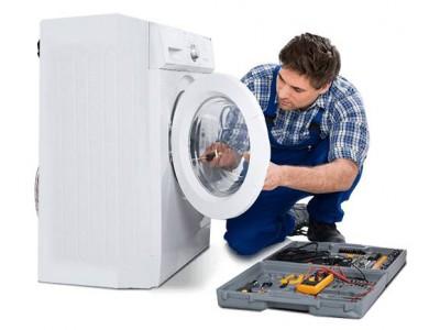 В каких случаях придется заказывать ремонт стиральных машин