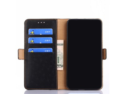 Выбор чехла на смартфон Samsung Galaxy A32