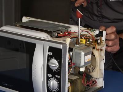 Выбор сервисного центра по ремонту техники: ТОП 4 важных рекомендаций