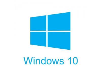 Зачем нужно переустанавливать систему Windows?