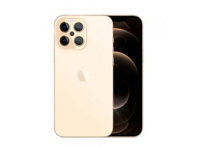 Дата выхода iPhone 13: когда мы можем ожидать появления новых телефонов?