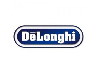Де'Лонги: соглашение о приобретении Capital Brands Holding