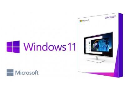 Microsoft Windows 11: функции, дата выпуска и многое другое для следующего поколения Windows