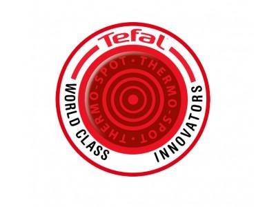 Tefal награжден австралийским рынком