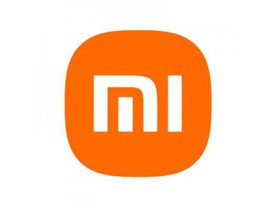Xiaomi исключит торговую марку Mi из всех продуктов