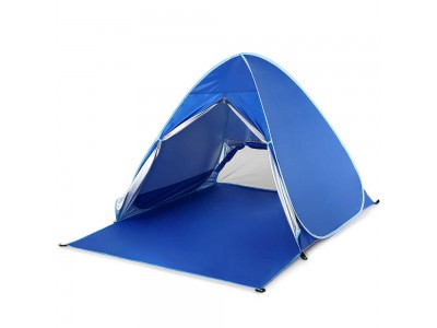 Палатки туристические (тенты и укрытия)