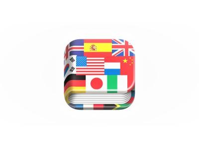 Переводчики и словари