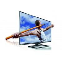 3D-телевизоры последнего поколения: LG и Samsung. Какой лучше?