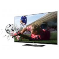 LCD-телевизор LG 47LX9500 - очень способная 3D модель с большим набором функций