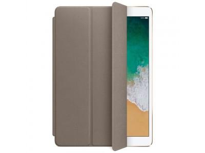 Обложка Smart Cover к iPad