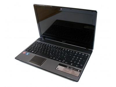 Обзор Acer Aspire 5551G