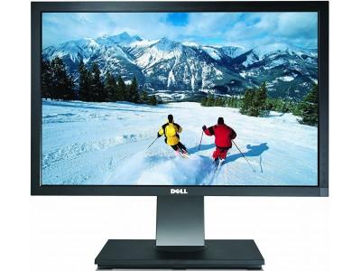 Обзор Dell UltraSharp U2410