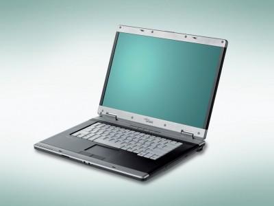 Обзор Fujitsu-Siemens Amilo Pro V3205