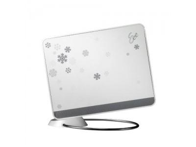 Обзор инеттопа Asus EeeBox PC B202