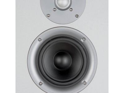 Обзор комплекта акустики Attitude Alpha 30