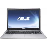 Обзор ноутбука Asus X550