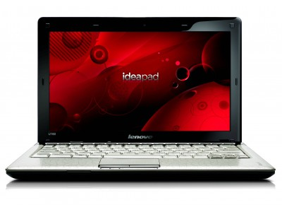 Обзор ноутбука Lenovo IdeaPad U150