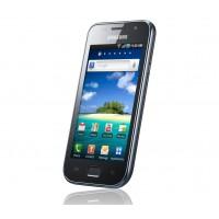 Обзор Samsung I9003 Galaxy S scLCD